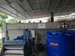Xử lý nước thải xi mạ uy tín chất lượng 0972.519.812-(Mr.Sơn)